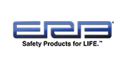 ERB Safety Products Logo