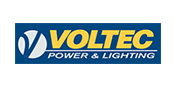 Voltect Industries Logo