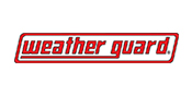 Weather Guard Logo